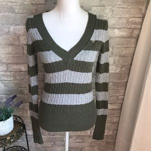 American Eagle Outfitters Sweaters